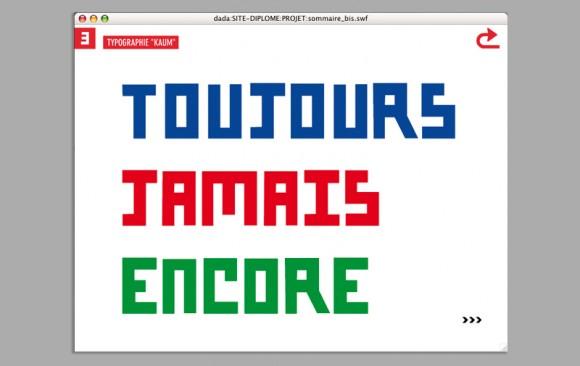 Designer graphique Rennes