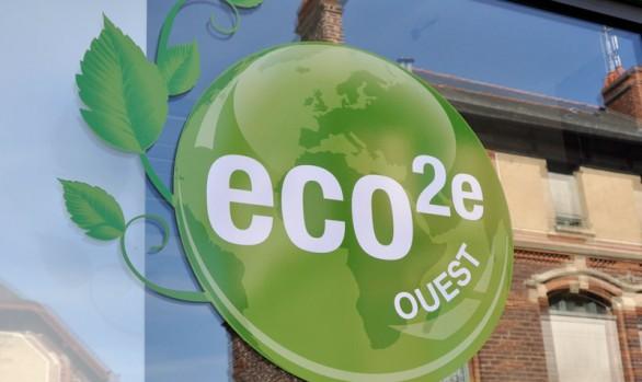Eco2e
