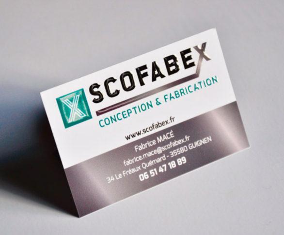 SCOFABEX