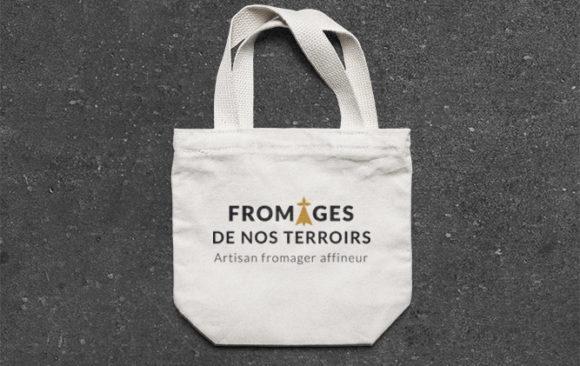FROMAGES DE NOS TERROIRS